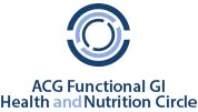 Channel_logos_original_functional-gi-circle_custom_sign_in_03