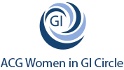 Channel_logos_original_wgi_custom_sign_in