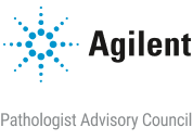 Channel logos original agilent registration sign in logo