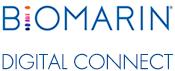Channel logos original biomarin adboard custom sign in