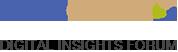 Channel logos original sanofi genzyme adboard custom sign in