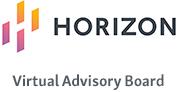 Channel logos original horizon sign in