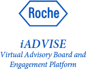 Channel logos original roche iadvise custom sign in